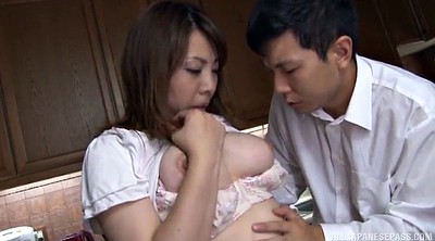 Japan, Japanese handjob, Japanese big, Japan beauty, Asian beauty, Japan handjob