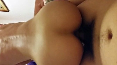 China, Chinese dance, Chinese anal, Chinese wife, Chinese girl