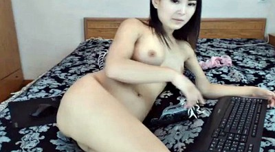 Chinese, Chinese masturbation, Chinese beauty, Chinese beautiful, Chinese webcam, Vibrate