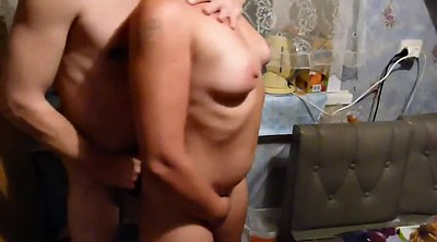 Home, Sex video