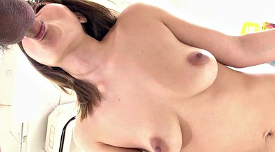 Japanese pussy, Full, Japanese hairy pussy