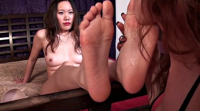 Sole, Chinese feet, Foot worship, Feet lesbian, Chinese lesbians, Chinese foot