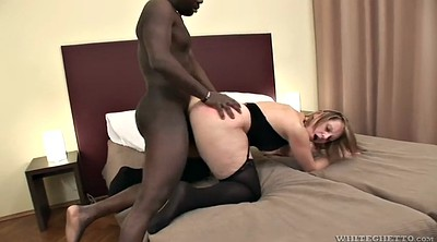 Ebony, Mature bbc, Black big cock