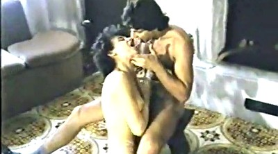 Swinger, Vintage, Greek, Swingers sex, Old swingers, Vintage old