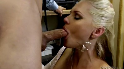 Chubby milf, Cougars, Young chubby, Milf riding, At work, Alena croft