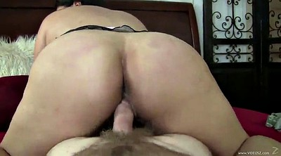 Asian bbw, Rough, With