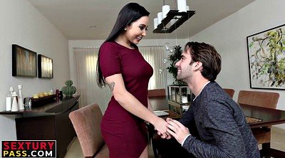 Big, Karlee grey, Leggings, Dick, Karlee grey anal, Karlee
