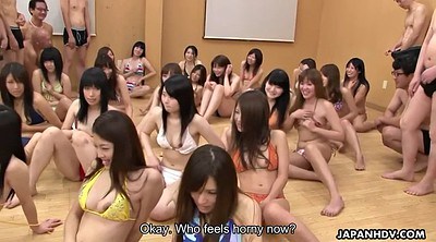 Japanese girls, Masturbation, Japanese group, Japanese pussy