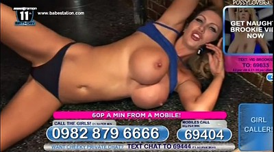 Mature solo, Babestation
