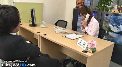 Nylon footjob, Japanese pantyhose, Office footjob, Nylon feet, Pantyhose footjob, Japanese foot
