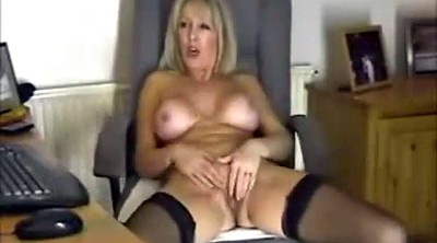 Nylon, Webcam mature, Milf nylon, Webcam milf, Nylon mature, Masterbation
