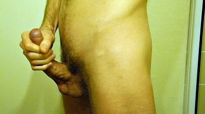 Thin, Foreskin, Gay huge, Cruel