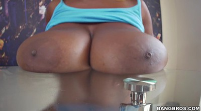 Table, Rachel raxxx