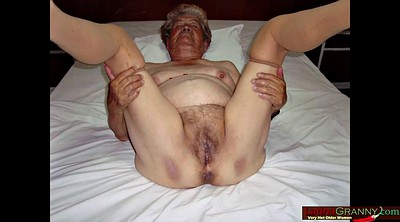 Bbw granny, Mature compilation, Mature hairy, Hairy mature