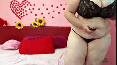 Chubby solo, Big ass solo, Huge toys, Bbw solo ass, Fat solo, Chubby teen solo