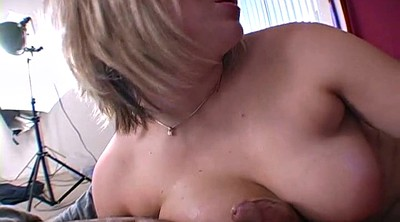 Hot porn, Blonde porn