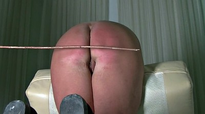 Spank, Caning, Wax, Caned, Waxing