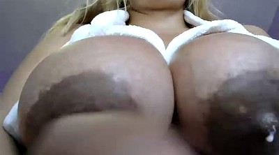Nipples, Moms, Mom pregnant, Milking mom