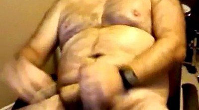 Cock, Gay daddy, Muscle gay, Muscle daddy, Hairy gay