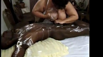 Bbw black, Granny massage, Vintage bbw, Ebony granny, Interracial bbw, Granny black