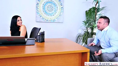 Office, Audrey bitoni, Bitoni