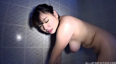 Asian orgasm, Chubby asian, Asian sex, Asian man, Chubby sex