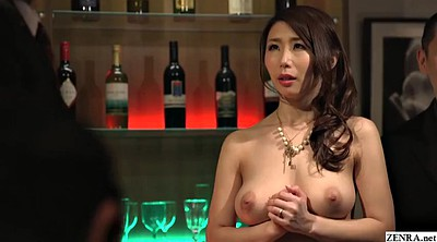 Japanese wife, Japanese bdsm, Auction