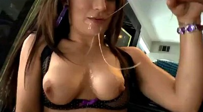 Pegging, Rimjob, Femdom strapon, Ass compilation, Strapon pegging, Anal strapon