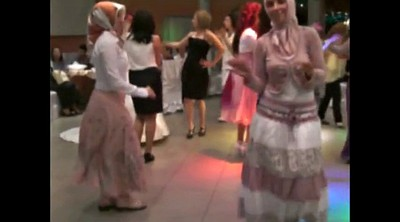Dance, Turkish