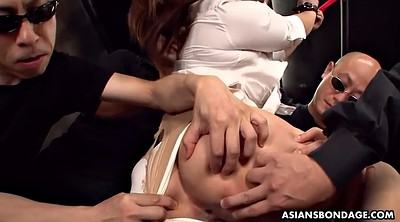 Japanese office, Japanese bondage, Japanese bdsm, Asian pee, Japanese girl, Japanese oil