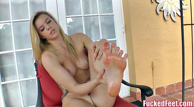 Old foot, Feet fuck, Lexi, Granny feet, Fuck foot