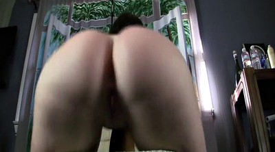 Bbw striptease, Voyeur ass
