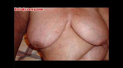 Extreme, Amateur mature, Hairy grannies, Granny compilation
