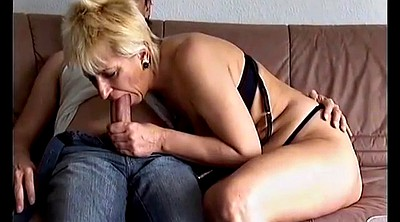 Mom anal, Anal mom, First anal, Grannies, Horny mom, Horny mature