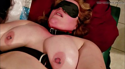 Bdsm wife, Wife orgasm, Bdsm bbw