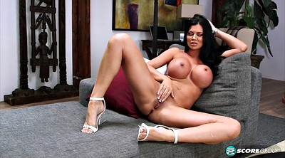 Dirty talk, Jasmine jae, Dirty talking, Dirty talk masturbation