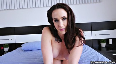 Chanel preston, Chanel, Softcore