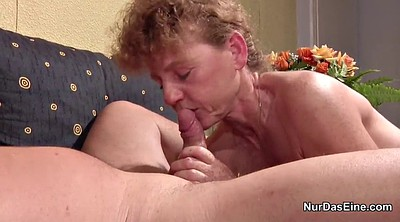 Hairy granny, Hairy milf, Hairy german, Hairy casting, German milf, German granny