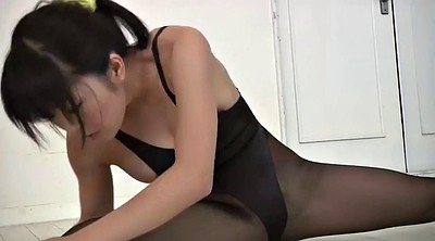 Pantyhose, Japanese pantyhose, Japanese girl, Asian pantyhose