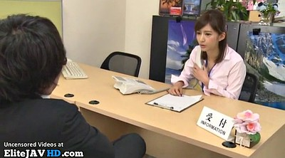 Footjob, Feet, Japanese footjob, Japanese massage, Japanese office, Japanese foot