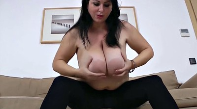 Chubby solo, Bbw solo, Solo chubby, Solo fat