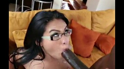 Bbc anal, Cumshot compilation, Big cock anal, Bbc compilation