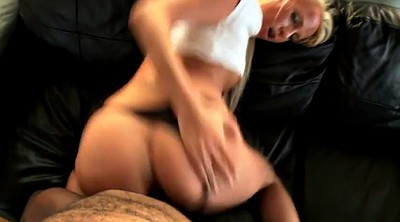Bbc creampie, Bbc anal, Black wife, Bbc wife, Wife anal, Cheating creampie