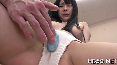 Japanese blowjob, Japanese schoolgirl, Dirty, Japanese dirty, Japanese schoolgirls, Japanese cum