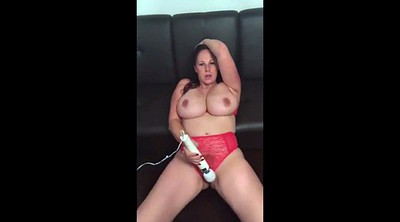 Gianna, Gianna michaels, Mature solo, Matures with big tits, Michael, Dirty talking