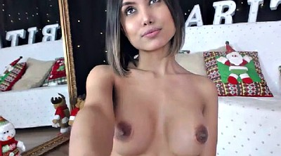 Webcam, Amateur boobs