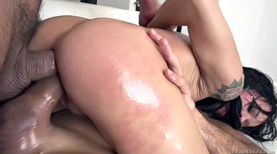 Squirt big cock, Huge dick, Tear, Hardcore huge cock anal