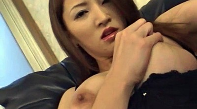 Hot milf, Asian milf