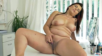 Chubby solo, Mature solo