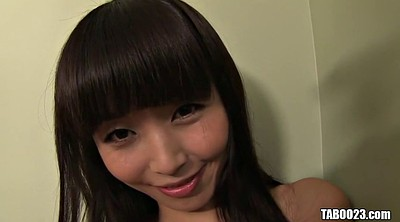 Asian casting, Milf riding, Marica hase